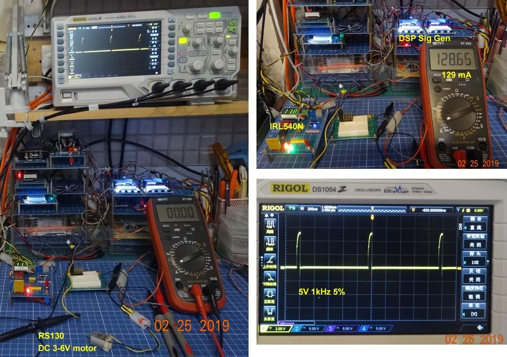 irl540n_rs130_3v6v_motor_test_2019feb2502.jpg