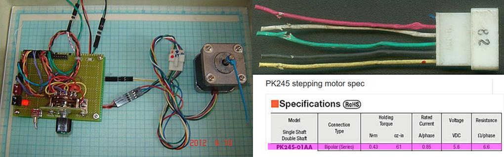 pk245_stepper_2019feb2501.jpg