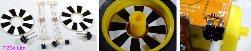 wheel_encoder_2019mar1402.jpg