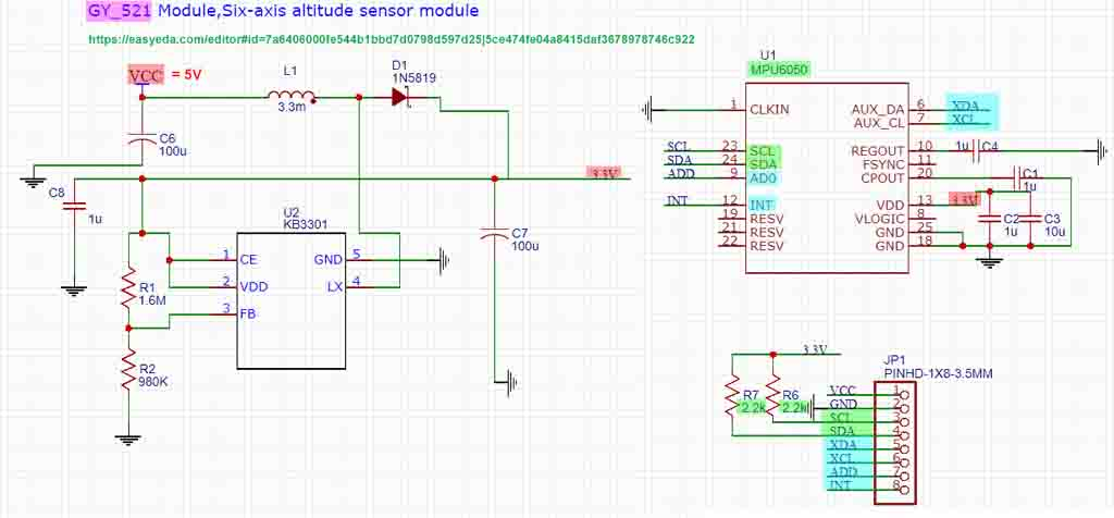 mpu6050_schematic_2019mar1701ss.jpg